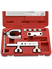 Neiko 20657A ISO/Bubble Flaring Tool Kit