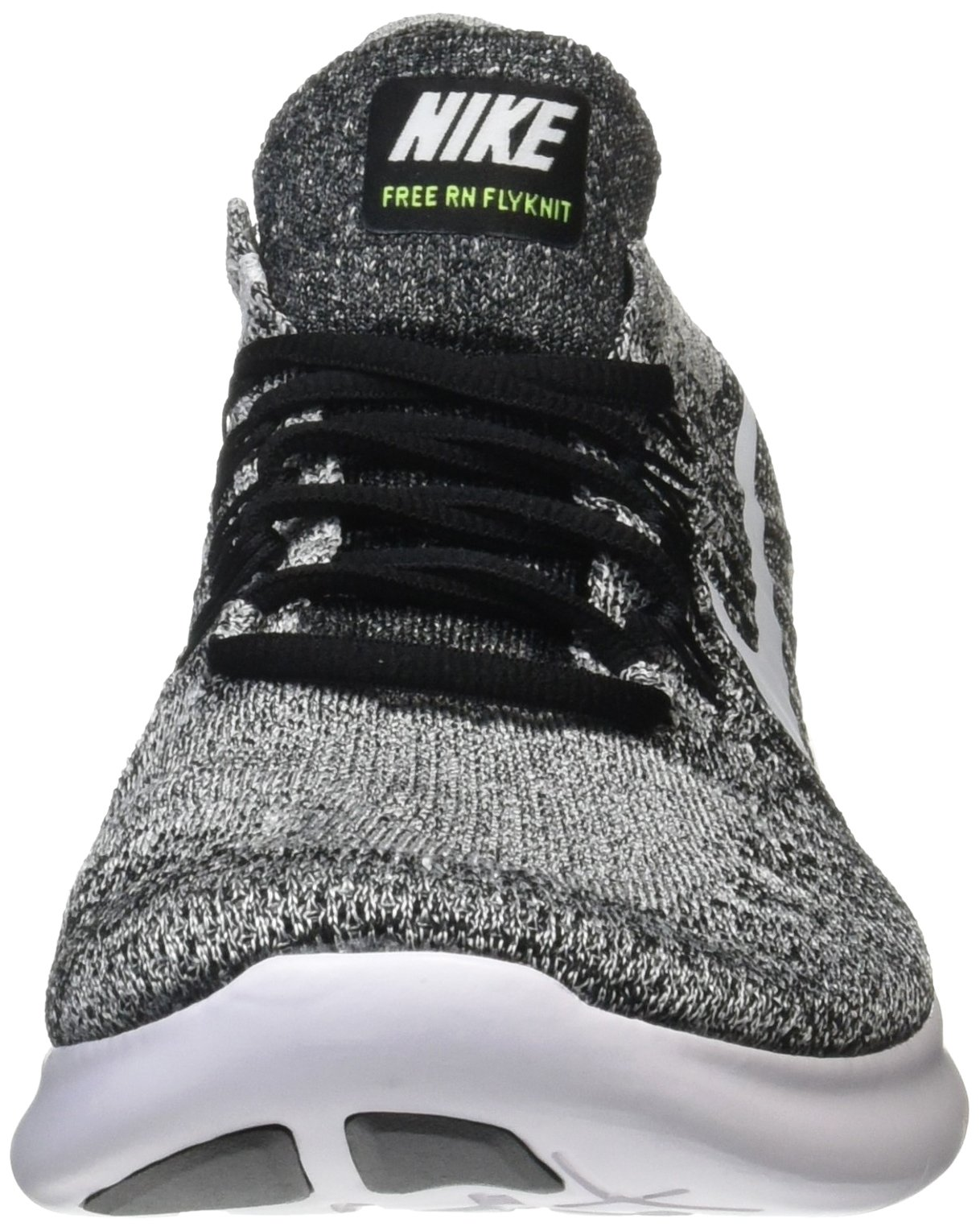 bc0477f5dbff4 Buy NIKE Men s Free RN Flyknit 2017 Running Shoes at bydepot.ca