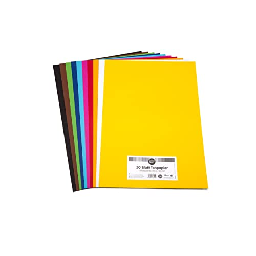 Uokoki Papel de arte 6pcs tortillon Blending Stump para el arte del bosquejo en colores pastel pluma herramienta de dibujo