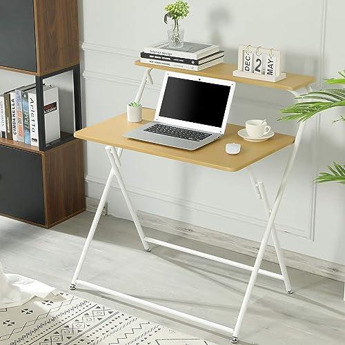 Itaar Folding Desk