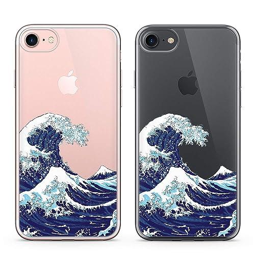 Japanese Phone Case: Amazon.com