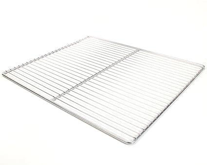 Brilliant Delfield 3978279 Refrigerator Freezer Wire Shelf Interior Design Ideas Apansoteloinfo