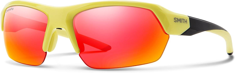Smith Tempo Sunglasses