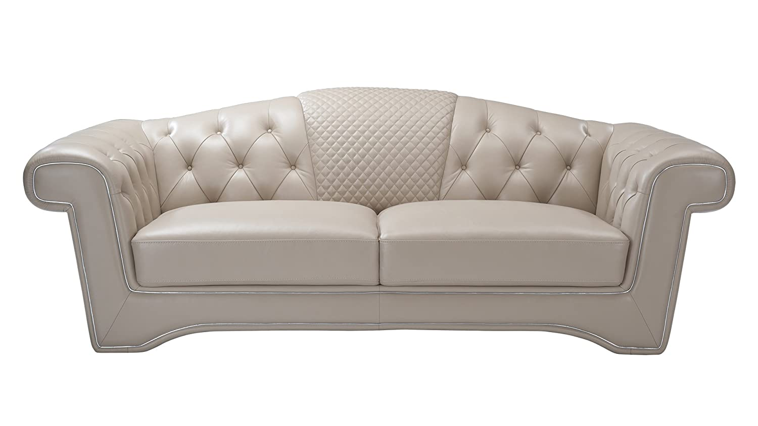 Amazon.com: American Eagle Muebles ek698-pe Collection parte ...