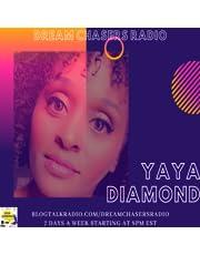 Yaya Diamond TV