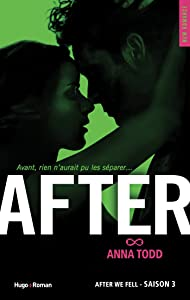 After Saison 3 (NEW ROMANCE) (French Edition)