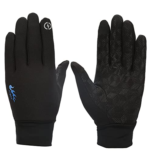 Touch Gloves Touch Screen Gloves Rock Climbing Warm Gloves