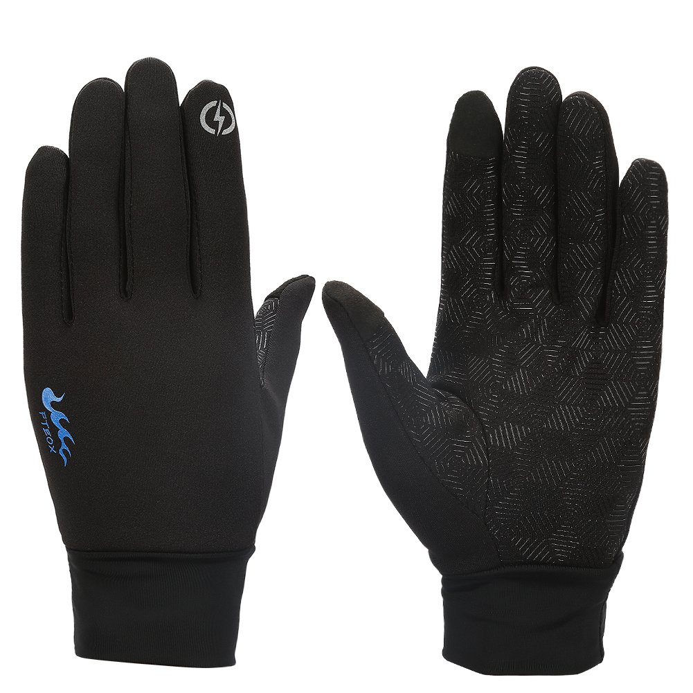 Touch Gloves,Touch Screen Gloves rock climbing,warm gloves ski,Bicycle gloves,Suitable for All outdoor sports,The Best For Men And Women,Touch Screen Gloves Outdoor Sports Gloves Warm Gloves