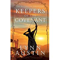 Keepers of the Covenant