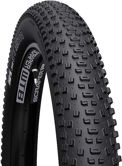 WTB Ranger TCS Dual DNA Folding Bicycle Tire 26in