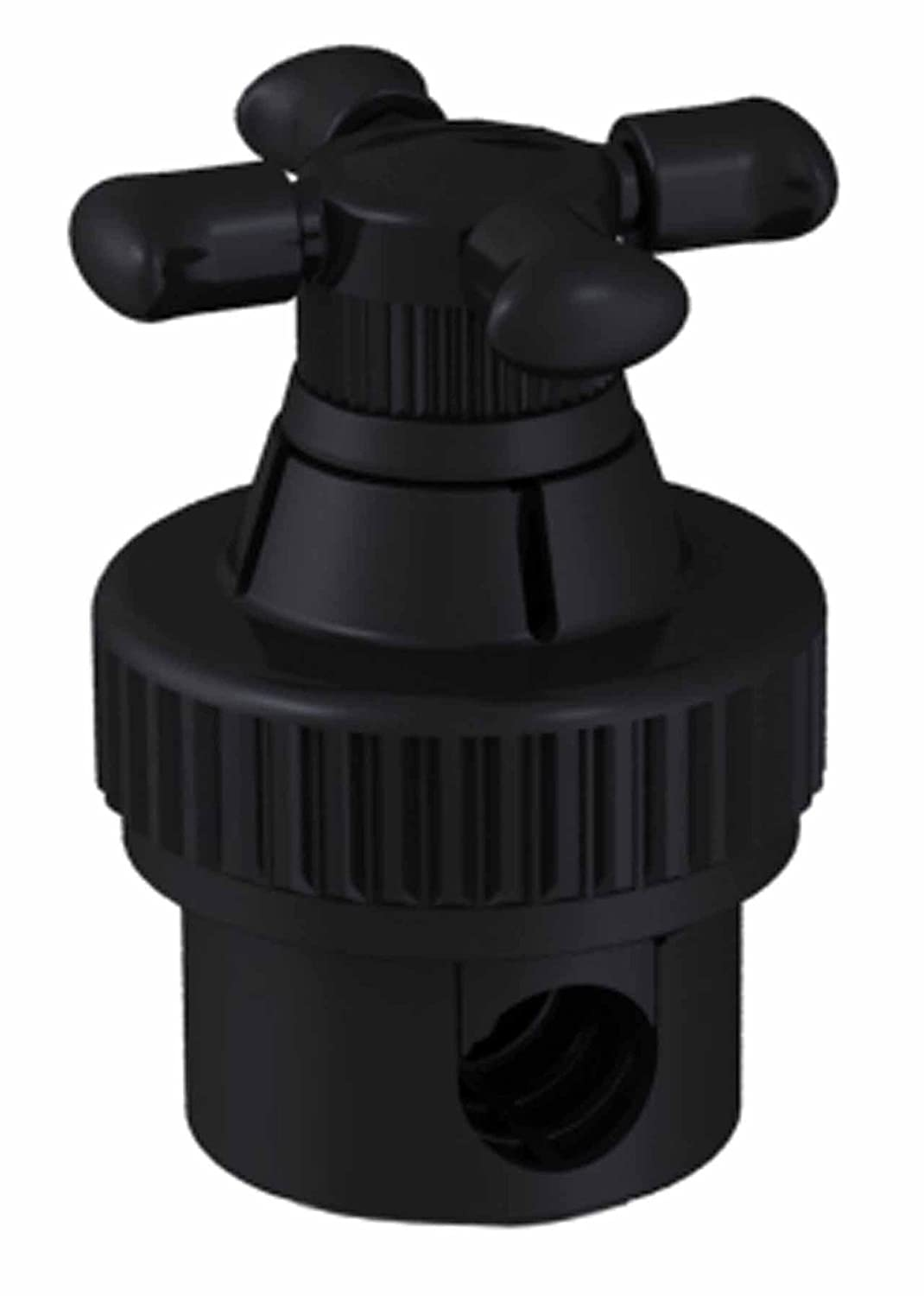 Nelson Rainscapes Deck/Container Watering System 50184