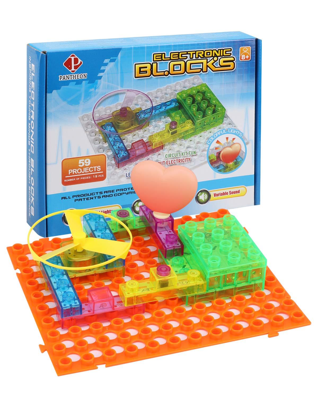 Compatible PET Plastic Graphical Protector Bundle Funko Au Naturel: Minions x POP BCC9U9780 #167 // 05110 - B Movies Vinyl Figure /& 1 POP