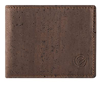 Corkor Cork Wallet