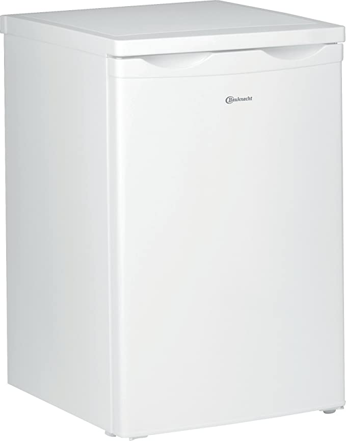 Bauknecht KV 1883 A2+: Amazon.co.uk: Large Appliances