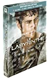 Le Labyrinthe [Combo Collector Blu-ray + DVD]