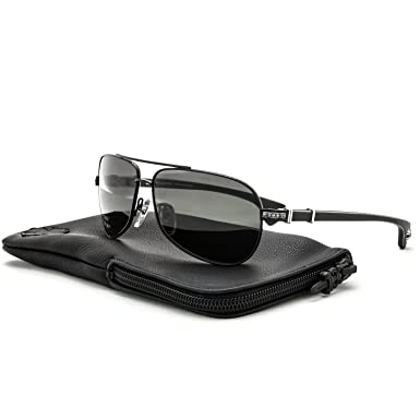 8167846351b1 Chrome Hearts Grand Beast Sunglasses MBKWEB Matte Black - Ebony  Chrome  Hearts  Amazon.co.uk  Clothing