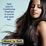 Mane 'n Tail Moisture Enriched Hair Strengthener, 6