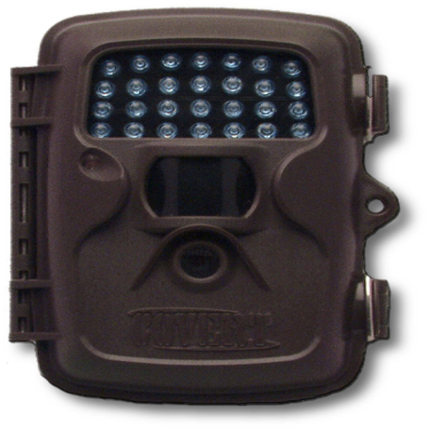 Amazon.com : 3002984 Covert Mpe6 Trail Camera Solid Brown : Sports ...