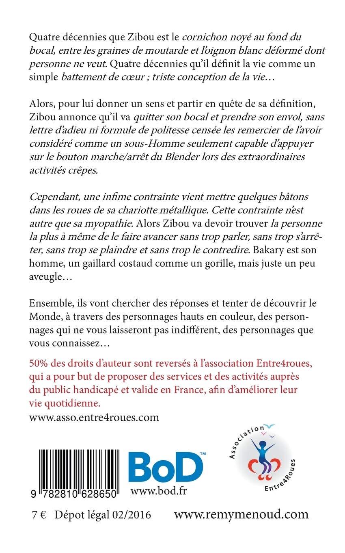 Le Fascinant Voyage De Gorille Et Patblanche Amazones