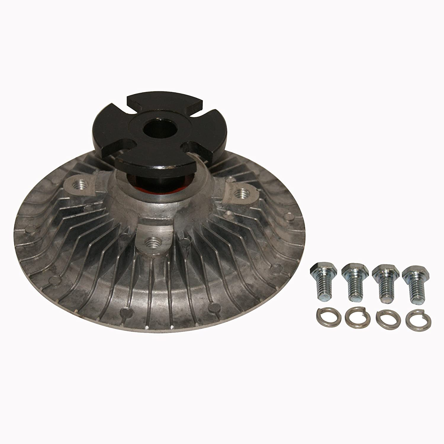 GMB 920-2380 Engine Cooling Fan Clutch