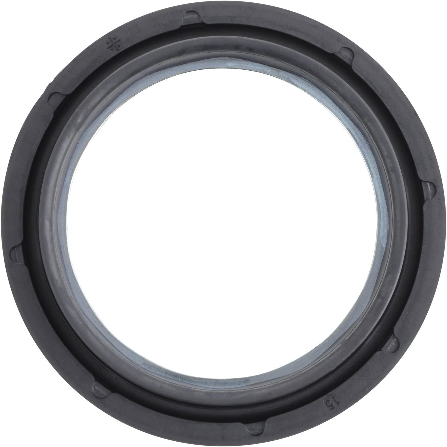 Spicer 50381 Knuckle Seal