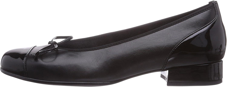 Ballerines Femme Gabor Shoes Comfort Basic
