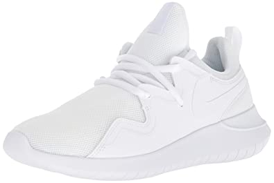 ecda9e940 NIKE Women's WMNS Tessen Low-Top Sneakers: Amazon.co.uk: Shoes & Bags