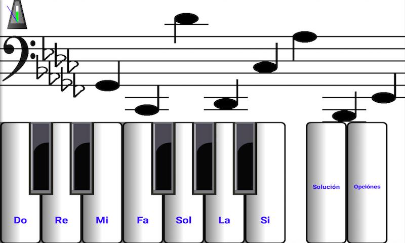 aprender música leer música - 1 Solfeo: Amazon.es: Amazon.es