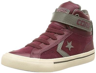 sneakers converse garcon