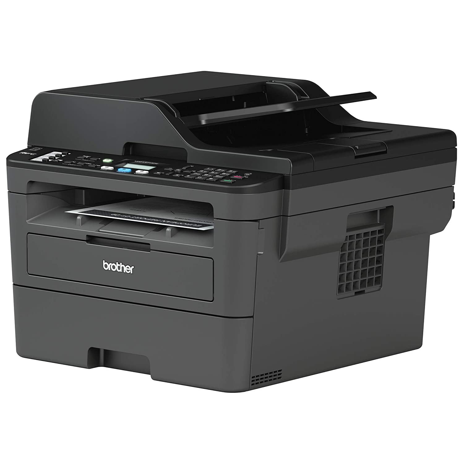 BROTHER MFC-9970CDW TWAIN DRIVER