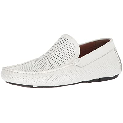 Kenneth Cole REACTION Men's Lyon Driver Loafer | Shoes