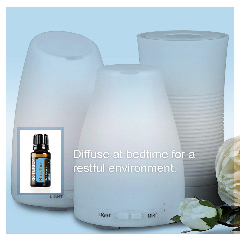 doTERRA Breathe Respiratory Blend - 15 mL by doTERRA (Image #9)