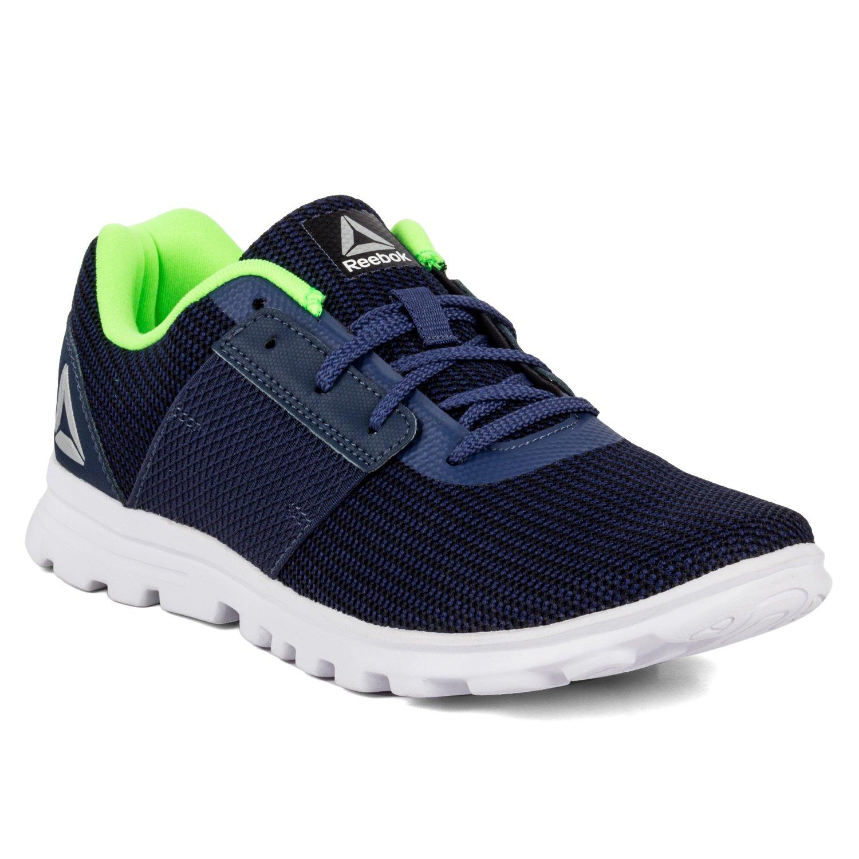 Buy Reebok City Runner Running Sports