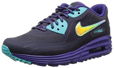 Nike Wmns Air Max Lunar90 C3.0 631762 502 Damen Sportschuhe