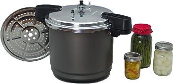Granite Ware Pressure Canner