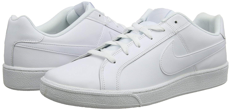 Nike Court Royale Zapatillas de Gimnasia para Hombre