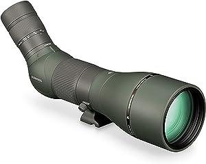 Vortex Optics Razor HD
