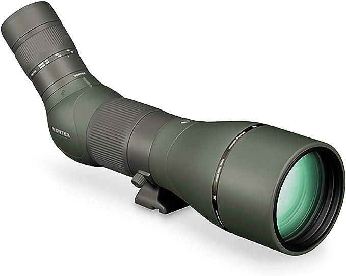 Vortex Razor HD Spotting Scope - Runner-Up