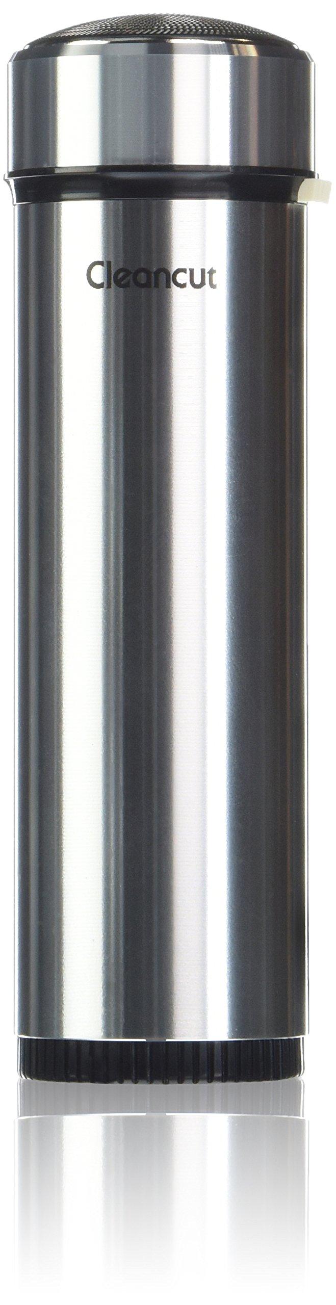 Cleancut ES412 Personal Shaver