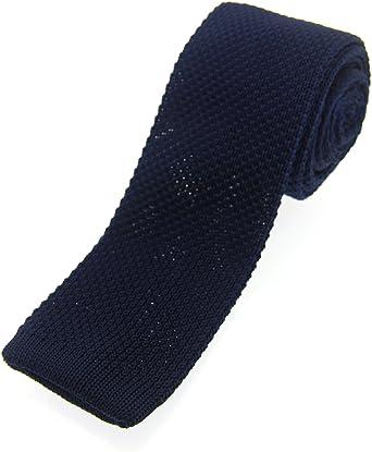 Soprano - Corbata de poliéster para hombre (corte recto), color ...