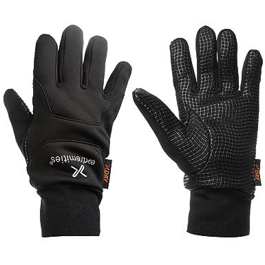 New Extremities Waterproof Sticky Power Liner Glove