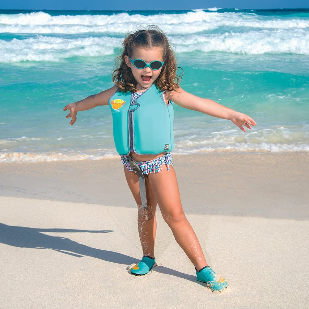 Flexible /& Floating Water Shoes bbl/üv Sho/öz