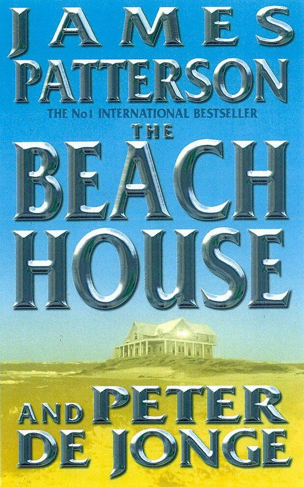 Download The Beach House pdf epub