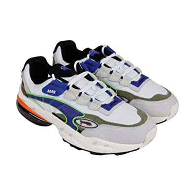 bff365aae4aec Amazon.com: PUMA Cell Venom x ADER ERR0R: Shoes
