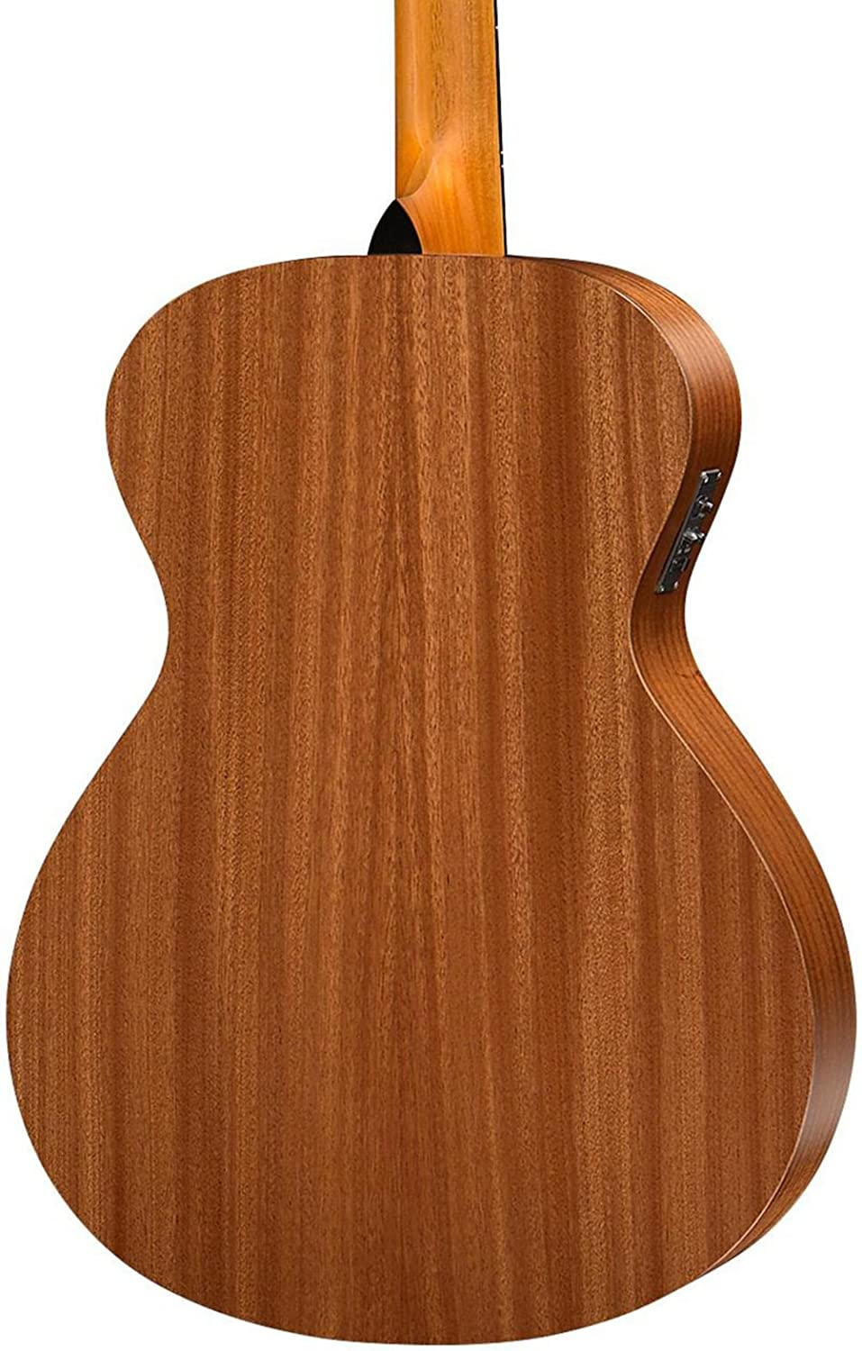 Taylor Academy Series 12e Grand Concert Acoustic To String A Guitarguitar Technique Electric Guitar Natural Musical Instruments