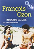 François Ozon - Collection of Short Films
