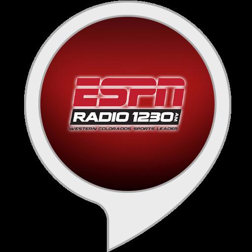 1230 ESPN