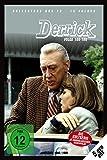 Derrick - Collector's Box Vol. 12 (Folge 166-180) [5 DVDs]