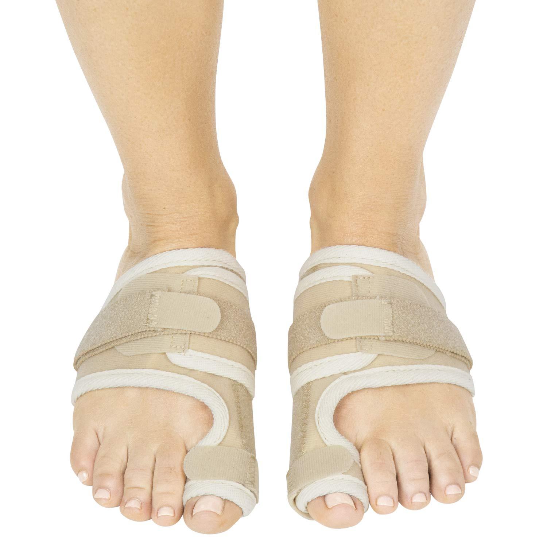 Hammer Toe Splint Cvs Wwwtopsimagescom