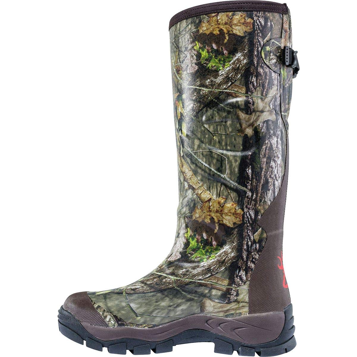 Browning X-Vantage 17in 800g Insulatead Boot Mens